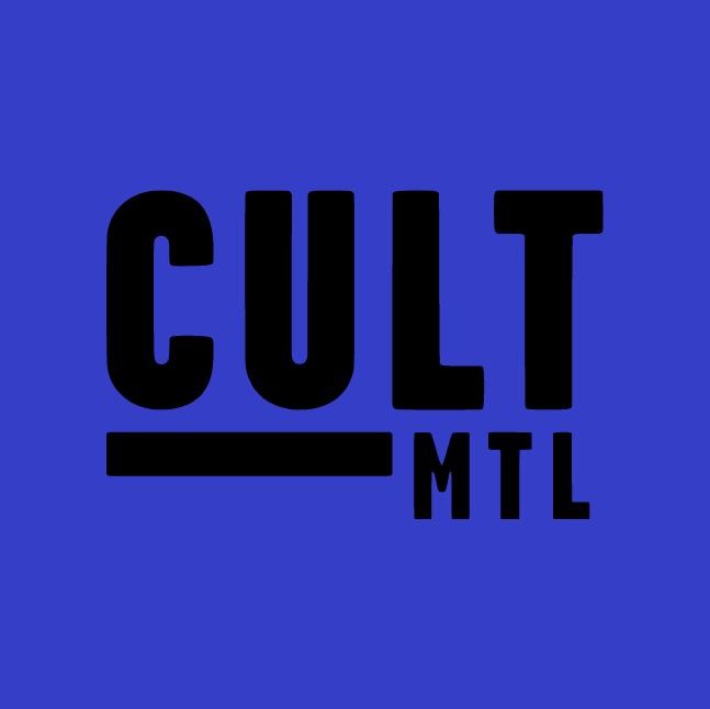 Cult MTL
