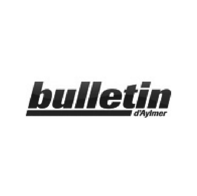 Le Bulletin d'Aylmer