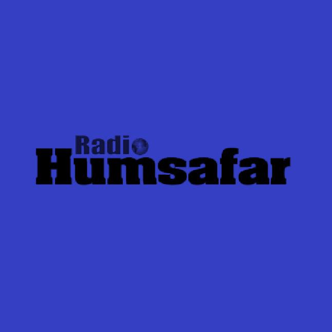 Humsafar Times
