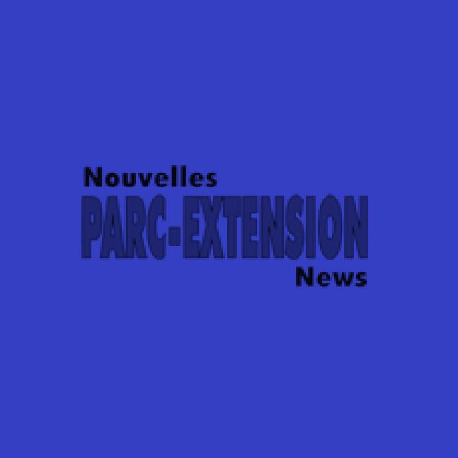 Nouvelles Parc-Extension News