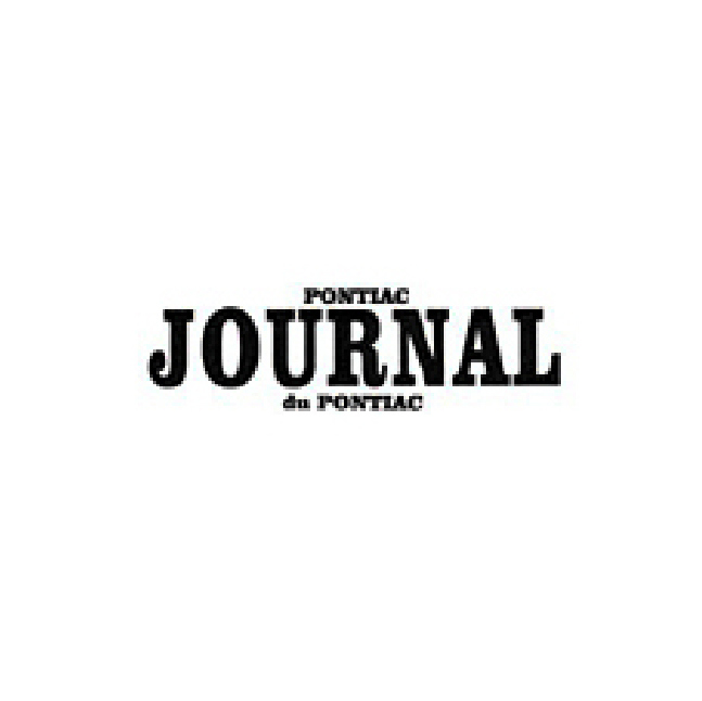 Pontiac Journal