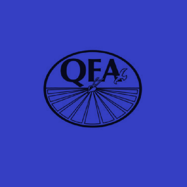 Quebec Farmers Advocate