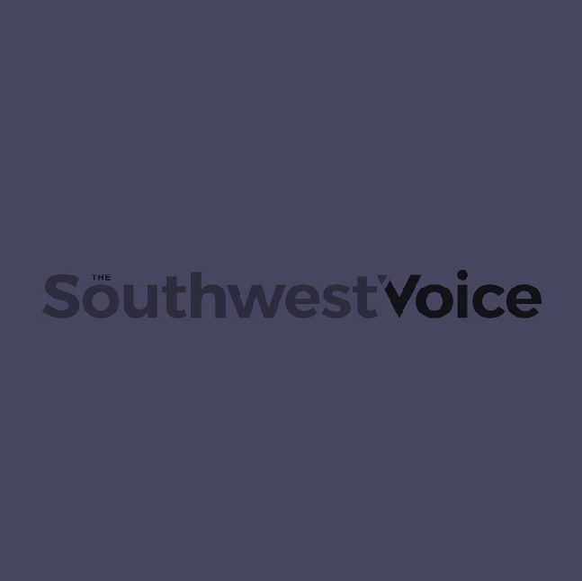 The Southwest Voice