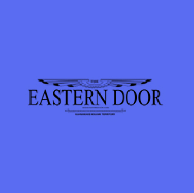 The Eastern Door