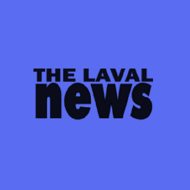 The Lavel News