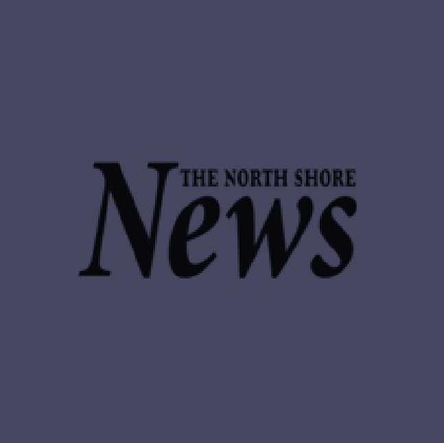 The North Shore News