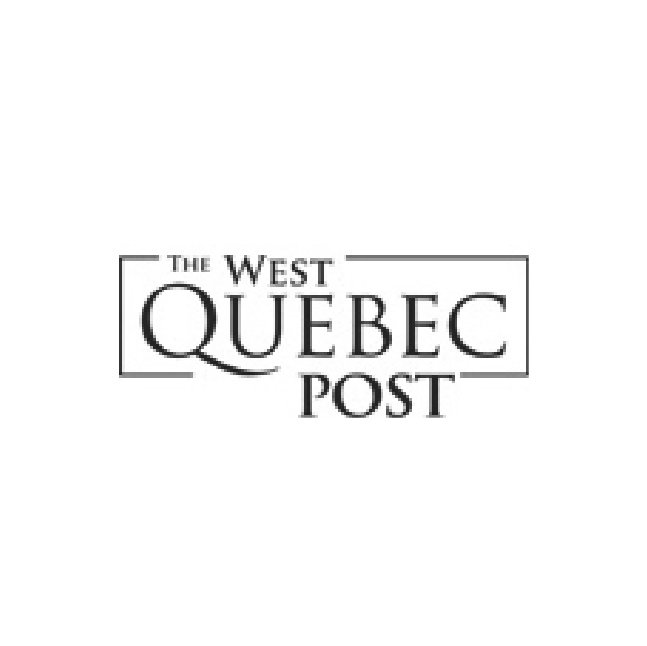 The West Quebec Post