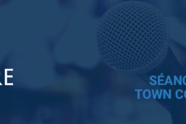 Rosemère city council meeting July 12th 2021
