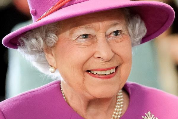 GG flap sparks talk of getting rid of the royals