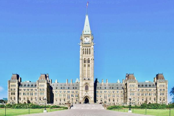 Federal government to introduce Canada Recovery Hiring Benefit for hard-hit businesses