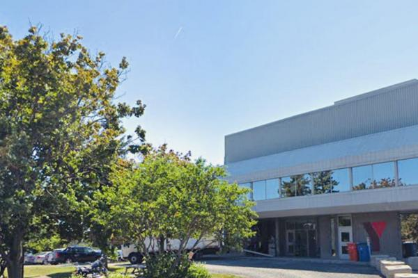 Pointe-Claire purchases YMCA building