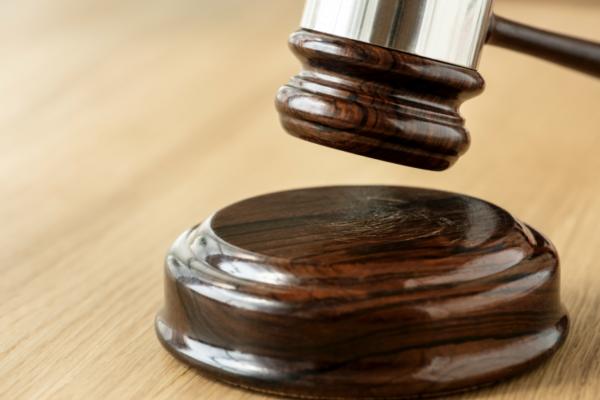Human Rights Tribunal awards damages to victim of racial slurs