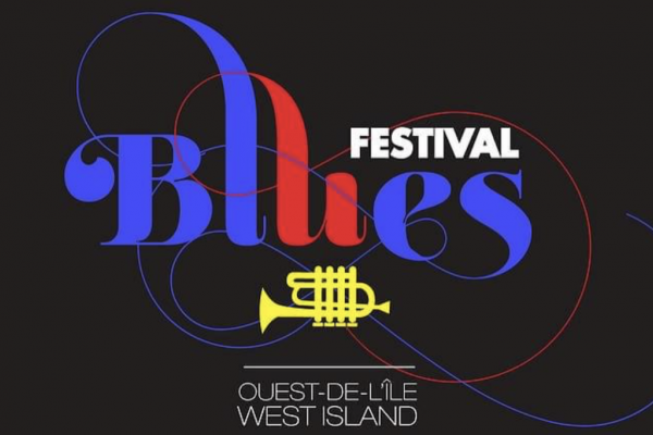 West Island Blues Festival is back with pop up shows