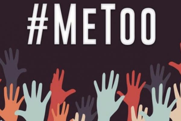 """Montreal  man launches defamation lawsuit against an """"anonymous"""" #METOO accuser"""