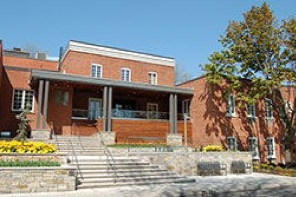 City of Dorval to reopen municipal buildings