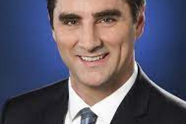 Gosselin backs subway plan; mayor calls it 'hoax'