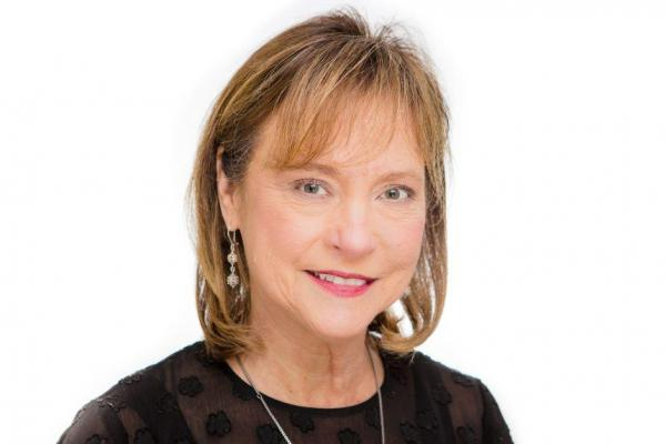 Judith Kelley acclaimed as Chair of LBPSB
