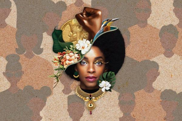 Montreal's 30th annual Black History Month launches today
