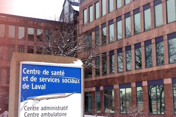 CISSS de Laval announces new hours and restrictions for COVID-19