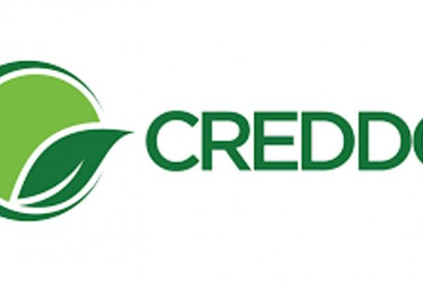 CREDDO consults residents on wetland, water conservation