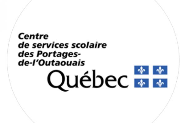 Taux de diplomation et de qualification : Des résultats prometteurs pour le CSSPO