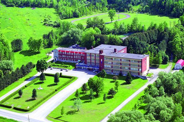 Ayer's Cliff loses Collège Massawippi bid