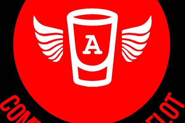 Laval restaurants/bars join growing 'safe bar' network