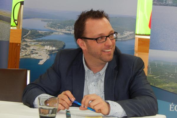 No big surprises in Town of Gaspé's budget
