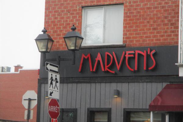 COVID-19 Measures Force Local Restaurants to Pivot