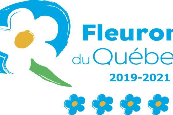 Laval wins award at 15th annual Fleurons du Québec
