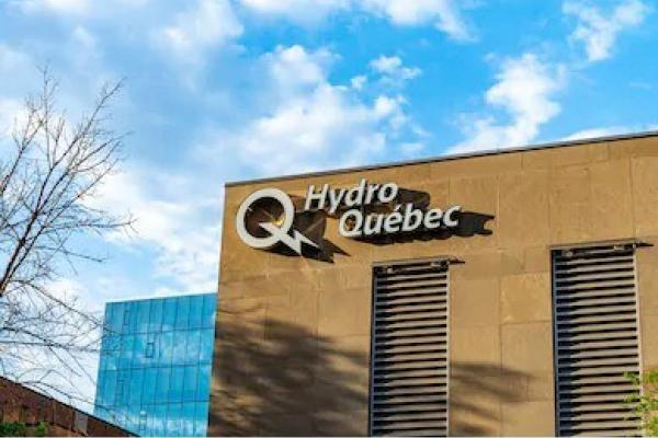 Suspension of administration charges: Enter into a payment arrangement with Hydro-Québec by September 30