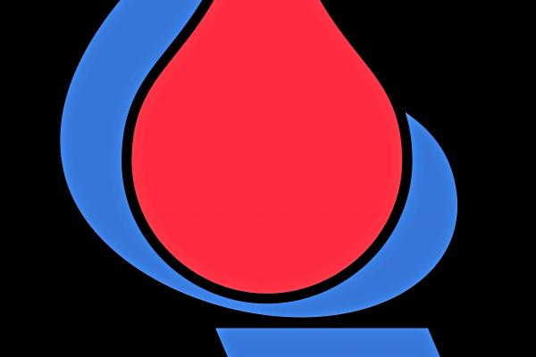 Laval taking a new approach for annual blood donor clinic