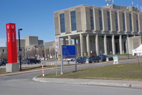 Laval to give $1 million subsidy to Cité de la Santé Foundation