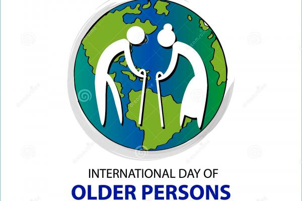 Laval Regional Seniors Table to mark International Day of Older Persons
