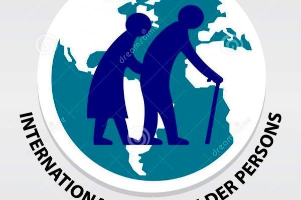 Table régionale de concertation des aînés marked International Day of Older Persons