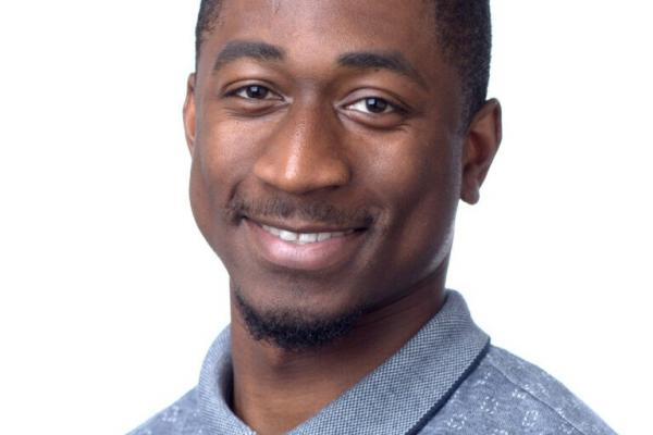 JULIAN MCKENZIE ACCEPTS ASSOCIATE EDITOR POSITION AT THE ATHLETIC.