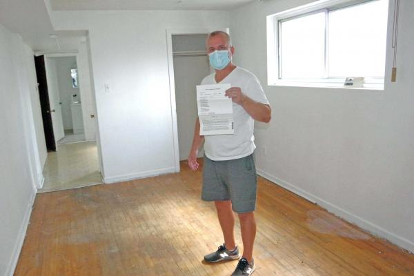 Chomedey landlord wins $29,500 judgment against 'tenant from hell'