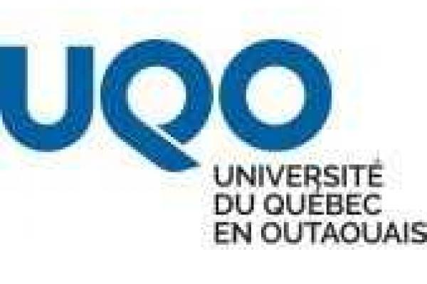 L'UQO veut offrir une formation accélérée en éducation