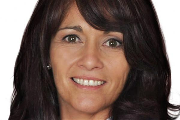 Blainville councilor withdraws temporarily