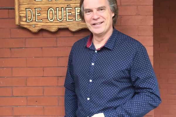 Opéra de Québec gala highlights World Opera Day