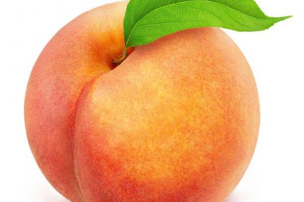 Public Health Notice Update: Outbreak of Salmonella infections linked to peaches imported from the United States
