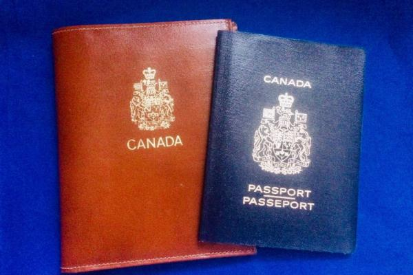 Ottawa plans to boost economic recovery through immigration