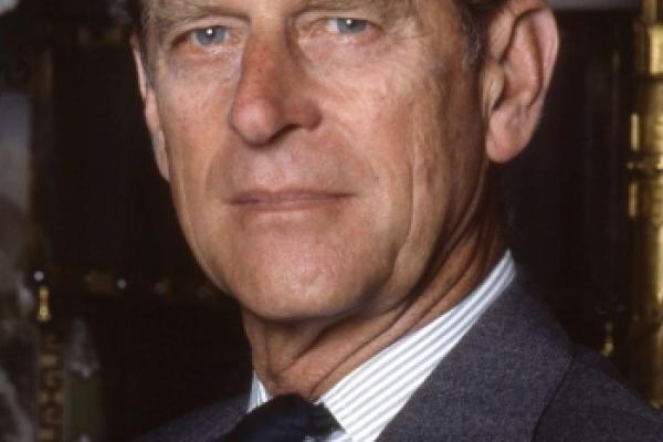 The world mourns the passing of Prince Philip, Duke of Edinburgh