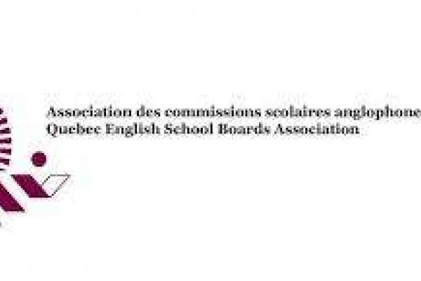 Bill 40: English school boards win in Court of Appeal