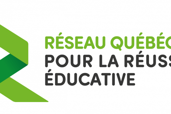 Quebec launches offensive to prevent school dropout
