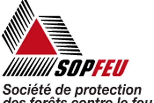 Conservatives promise to revive Maniwaki SOPFEU research centre