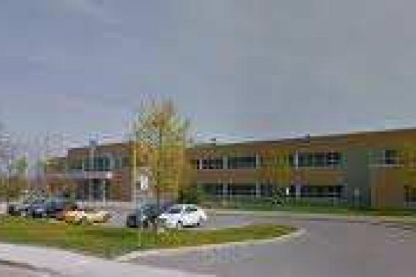 English School Board Elections Postponed