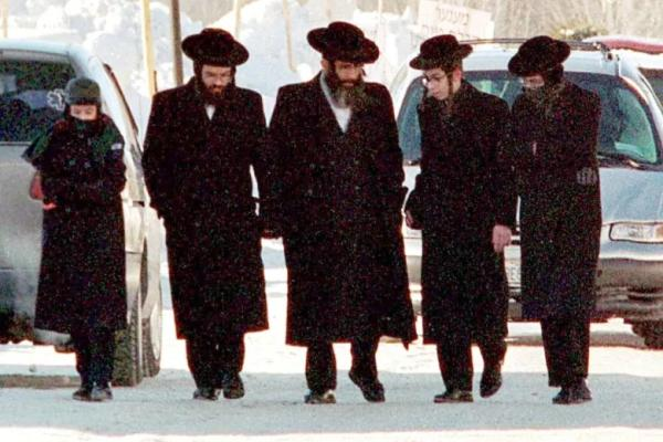 Hasidic community court victory against Boisbriand-The city reacts
