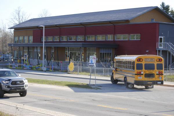 Cautious optimism over return to school