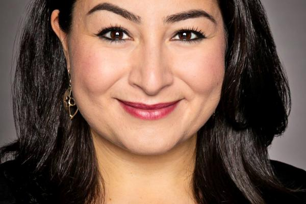 Pandemic pressures spur demand for women's shelters, says Minister Monsef